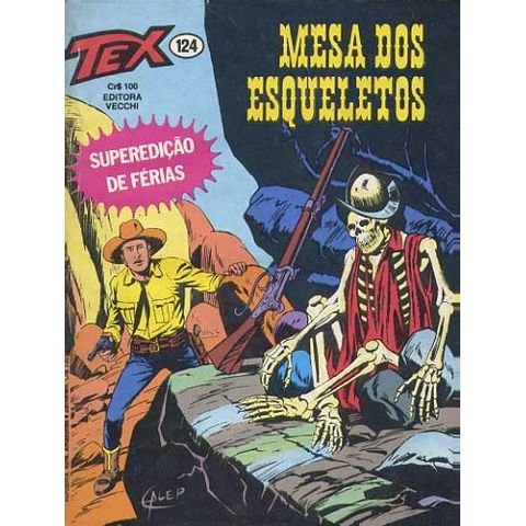 -bonelli-tex-124