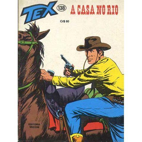 -bonelli-tex-138