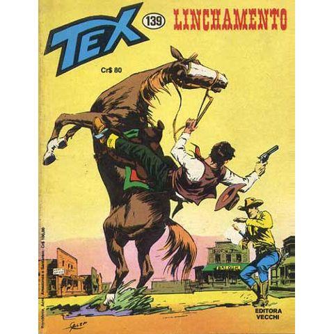 -bonelli-tex-139