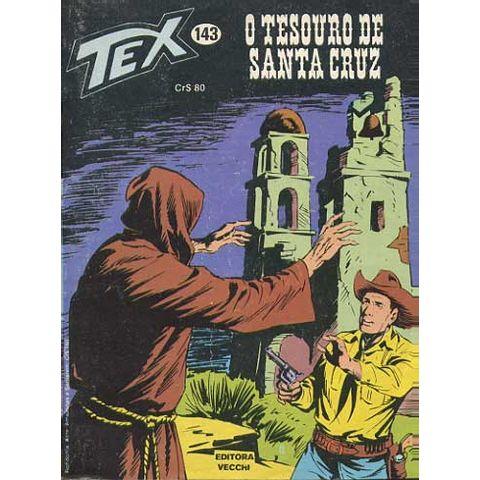 -bonelli-tex-143