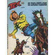 -bonelli-tex-145