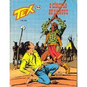 -bonelli-tex-154