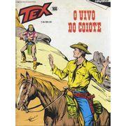 -bonelli-tex-168