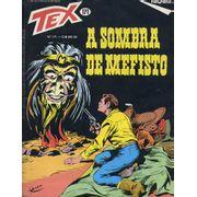 -bonelli-tex-171