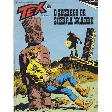 -bonelli-tex-175