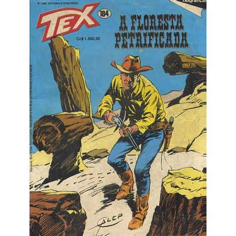 -bonelli-tex-184