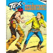 -bonelli-tex-190