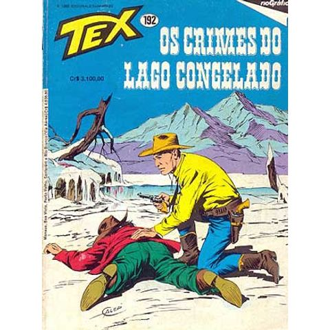 -bonelli-tex-192
