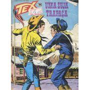 -bonelli-tex-198