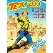 -bonelli-tex-200