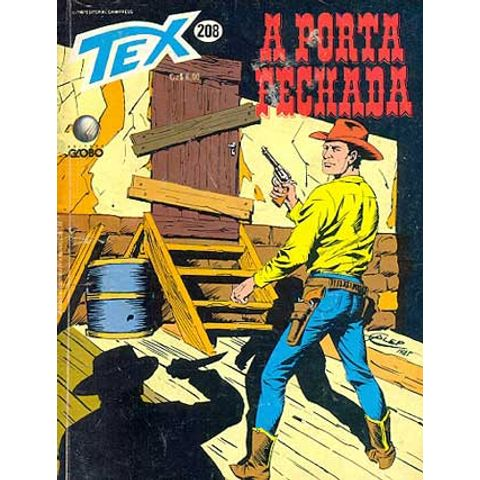 -bonelli-tex-208