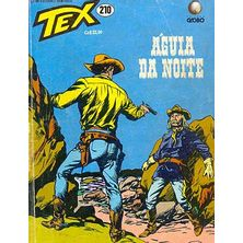 -bonelli-tex-210