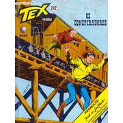 -bonelli-tex-212