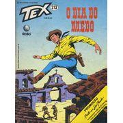 -bonelli-tex-213