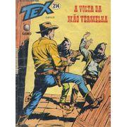 -bonelli-tex-214
