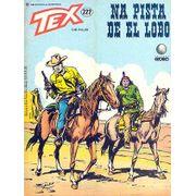 -bonelli-tex-227
