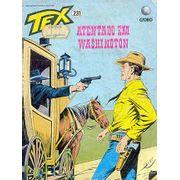 -bonelli-tex-231