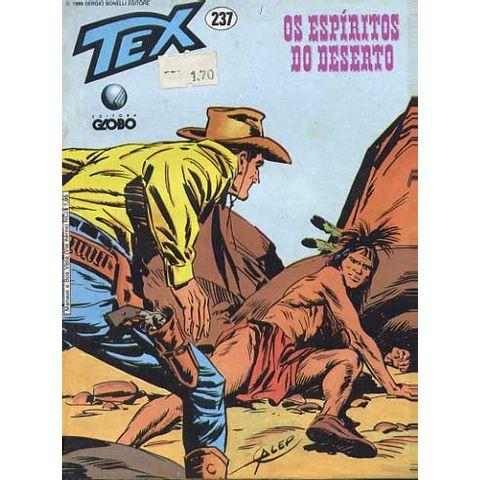 -bonelli-tex-237