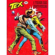 -bonelli-tex-244
