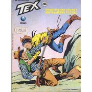 -bonelli-tex-246