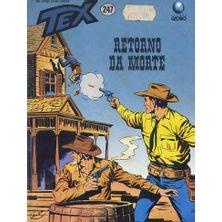 -bonelli-tex-247