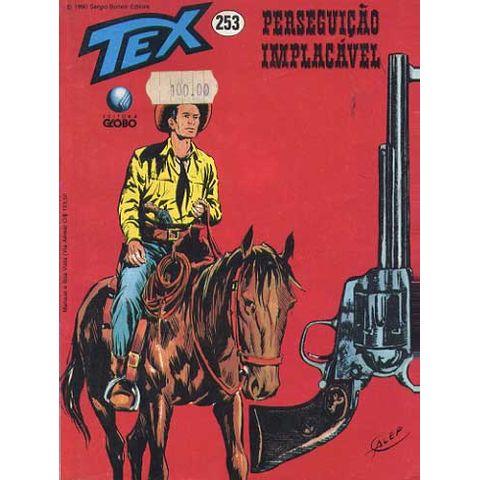 -bonelli-tex-253