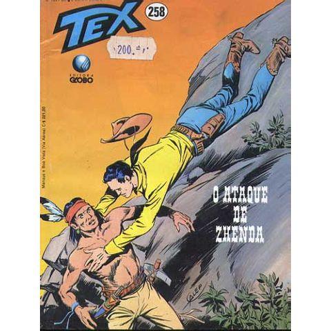 -bonelli-tex-258