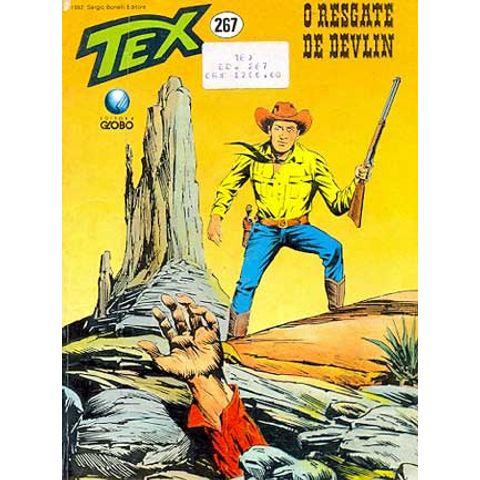 -bonelli-tex-267
