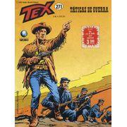 -bonelli-tex-271