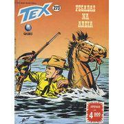 -bonelli-tex-273