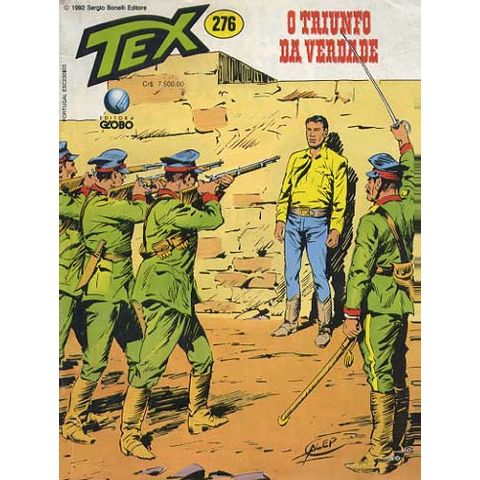 -bonelli-tex-276