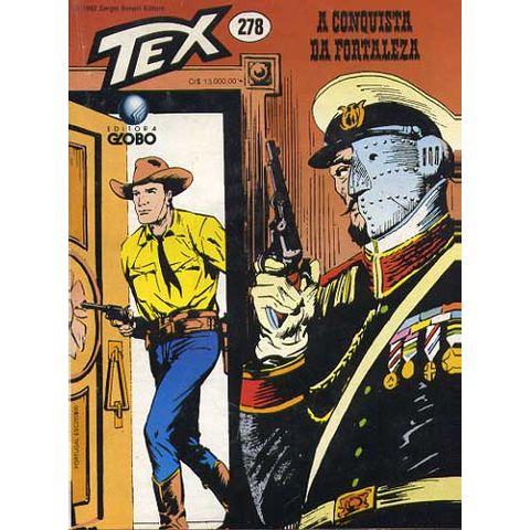 -bonelli-tex-278
