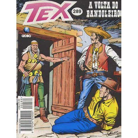 -bonelli-tex-289