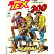 -bonelli-tex-300