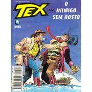 -bonelli-tex-322