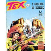-bonelli-tex-329