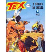-bonelli-tex-334