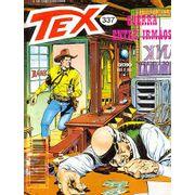 -bonelli-tex-337