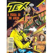 -bonelli-tex-342