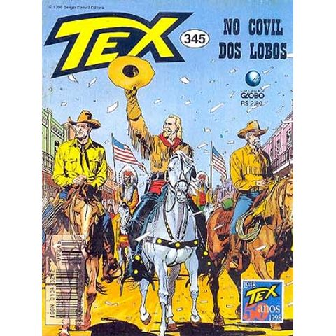 -bonelli-tex-345