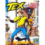 -bonelli-tex-348