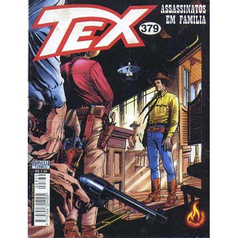 -bonelli-tex-379
