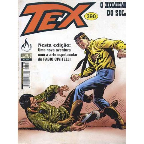-bonelli-tex-390