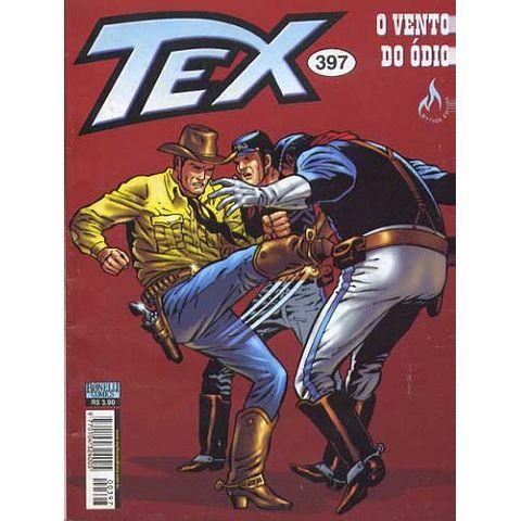 -bonelli-tex-397