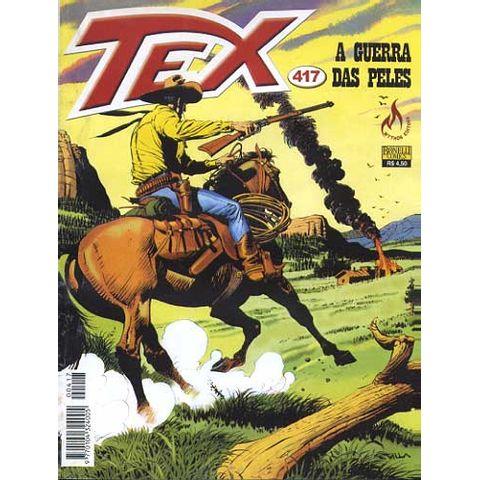 -bonelli-tex-417