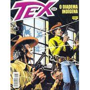 -bonelli-tex-434