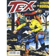 -bonelli-tex-438