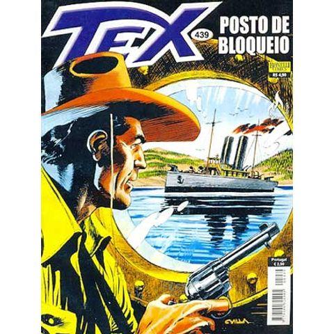 -bonelli-tex-439