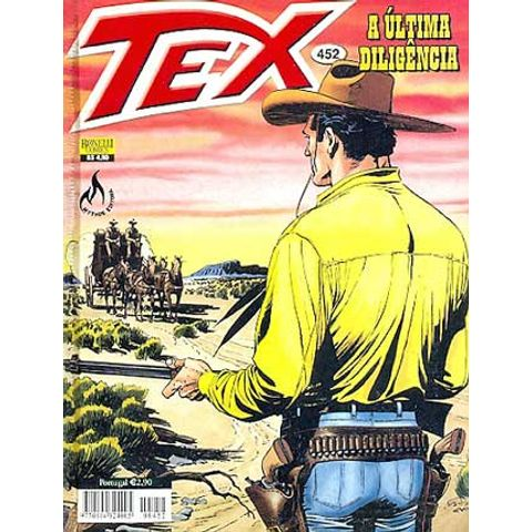 -bonelli-tex-452