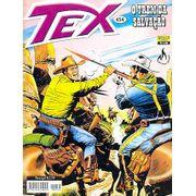 -bonelli-tex-454